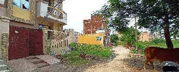 1 BHK 74 Sq. Meter Builder Floor for Sale in Loni, Ghaziabad