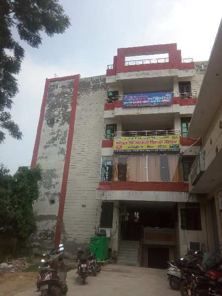 3 BHK 249 Sq. Meter House & Villa for Sale in Ganeshpur, Haridwar