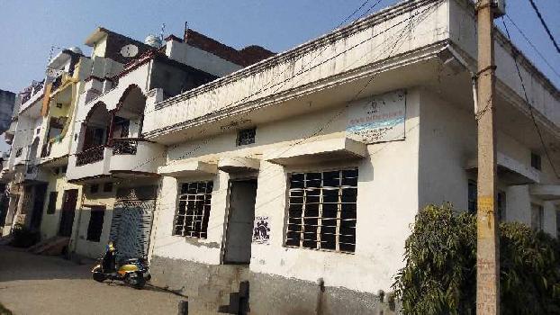 430 Sq. Meter House & Villa for Sale in Roorkee Road, Muzaffarnagar