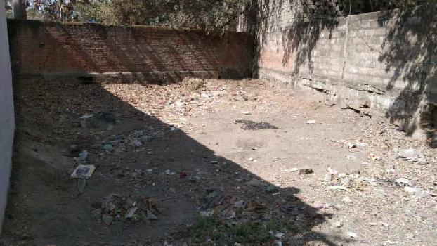 1705 Sq.ft. Residential Plot for Sale in Bhanpuri, Raipur