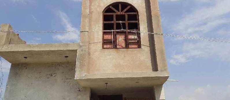 2 BHK 74 Sq. Meter House & Villa for Sale in Bichpuri Road, Agra