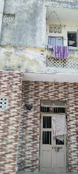 1 BHK 35 Sq. Meter House & Villa for Sale in Kalupur, Ahmedabad