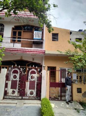 1 BHK 40 Sq. Meter House & Villa for Sale in Alpha II, Greater Noida