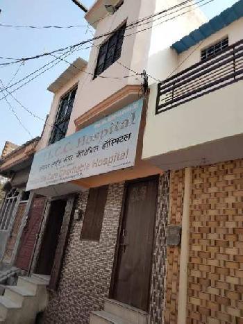 1 BHK 83 Sq. Meter House & Villa for Sale in Jansath, Muzaffarnagar