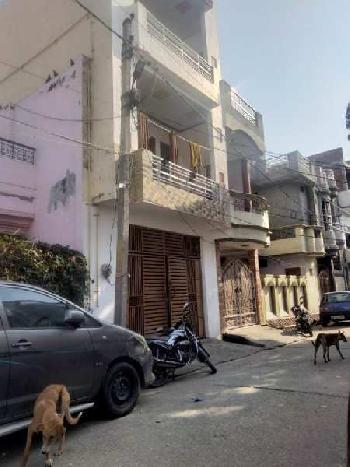2 BHK 94 Sq. Yards House & Villa for Sale in Khalapar, Muzaffarnagar