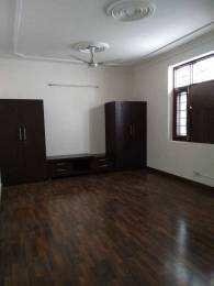 3 BHK 3294 Sq.ft. Residential Apartment for Sale in Bahadrabad, Haridwar