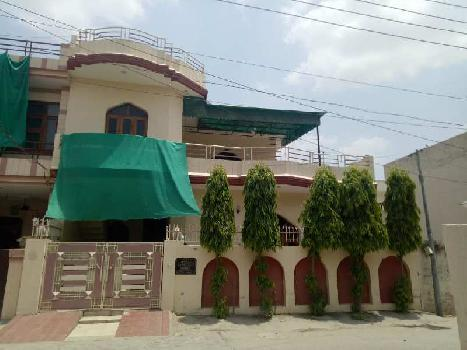 3 BHK 200 Sq. Yards House & Villa for Sale in Charan Bagh, Patiala