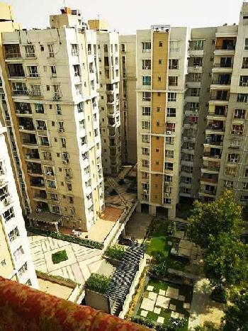 2 BHK 1200 Sq.ft. Residential Apartment for Rent in Bidhannagar, Durgapur