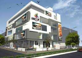 7500 Sq.ft. Business Center for Rent in BTM 2nd Stage, Bangalore