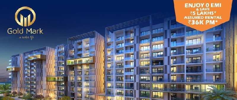 5 BHK 7080 Sq.ft. Residential Apartment for Sale in Old Kalka Ambala Road, Zirakpur