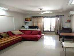 2 BHK 1050 Sq.ft. Residential Apartment for Sale in Mira Bhayandar, Mumbai