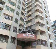 2 BHK 945 Sq.ft. Residential Apartment for Sale in Mira Bhayandar, Thane