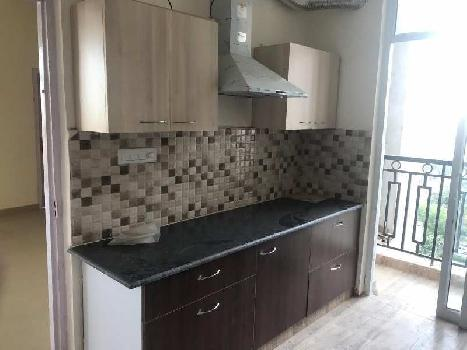 2 BHK 1150 Sq.ft. Residential Apartment for Rent in Ashiyana, Lucknow