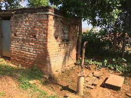 13 Acre Industrial Land for Sale in Manamadurai, Sivaganga