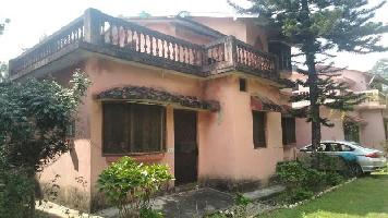 6 BHK House & Villa for Sale in Bhimtal, Nainital