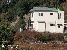 4320 Sq.ft. House & Villa for Sale in Bhimtal, Nainital