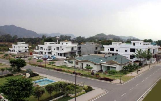 156 Sq. Yards Residential Plot for Sale in Sahastradhara, Dehradun