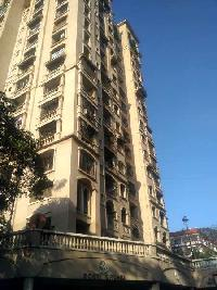 2 BHK Flat for Rent in Wadala East, Mumbai