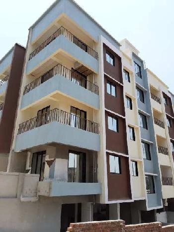 1 RK 423 Sq.ft. Residential Apartment for Sale in Badlapur West, Thane