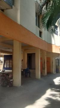3 BHK 1600 Sq.ft. Residential Apartment for Rent in Chennai