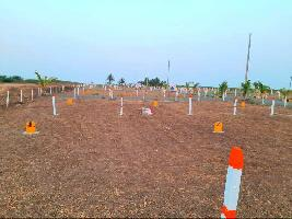 2000 Sq.ft. Residential Plot for Sale in Koregaon Bhima, Pune