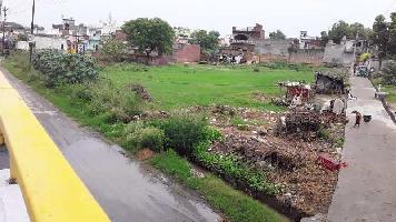1000 Sq. Yards Farm Land for Sale in Raj Nagar Extension, Ghaziabad
