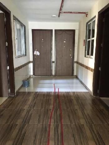 2 BHK 1310 Sq.ft. Residential Apartment for Rent in Sector 8, Ulwe, Navi Mumbai