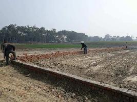 1 Acre Farm Land for Sale in Gohana, Sonipat