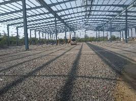 450 Sq. Meter Factory for Sale in Kundli, Sonipat