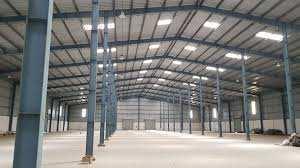 1012 Sq. Meter Factory for Sale in Kundli, Sonipat