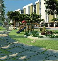 2 BHK Flat for Sale in Aurangabad