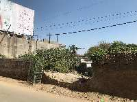 5326 Sq.ft. Commercial Land for Sale in Pandeypur, Varanasi