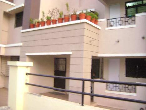 3 BHK 1143 Sq.ft. Residential Apartment for Rent in Mhaswad, Satara