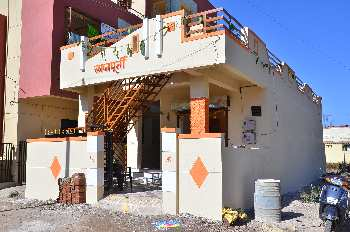 900 Sq.ft. Commercial Shop for Rent in Wai, Satara