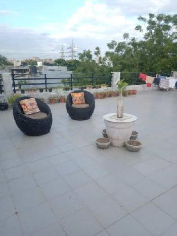 4 BHK 3000 Sq.ft. Residential Apartment for Sale in Sector C, Vasant Kunj, Delhi