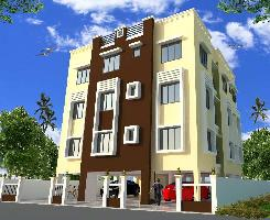 Flats for sale in Bardhaman | Buy/Sell Apartments in Bardhaman