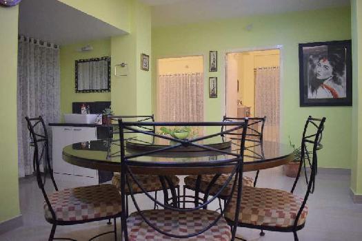 2 BHK 910 Sq.ft. Residential Apartment for Sale in Joynagar, Agartala