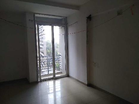3 BHK 1200 Sq.ft. Residential Apartment for Sale in Gotri Road, Vadodara