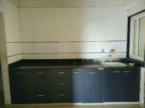 3 BHK 1200 Sq.ft. House & Villa for Rent in New Alkapuri, Vadodara