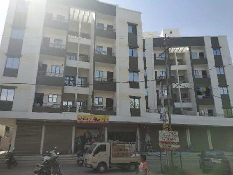 200 Sq.ft. Commercial Shop for Sale in Manjalpur, Vadodara