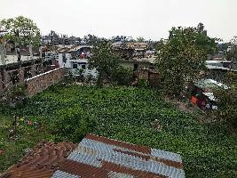 8000 Sq.ft. Residential Plot for Rent in Uripok Kangchup Road, Imphal