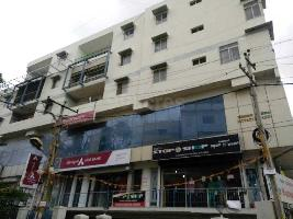 3300 Sq.ft. Office Space for Sale in Old Madras Road, Bangalore