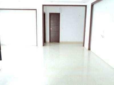 3 BHK 1450 Sq.ft. Builder Floor for Sale in TDI City Kundli, Sonipat