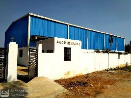 7500 Sq.ft. Factory for Rent in Hindupur