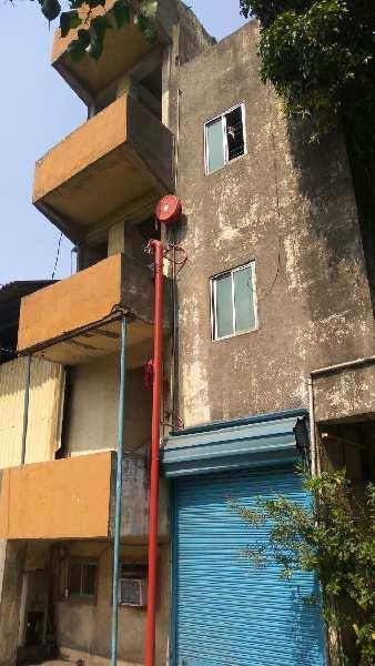 1722 Sq. Meter Factory for Rent in Boisar, Mumbai