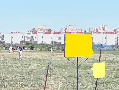 1156 Sq.ft. Residential Plot for Sale in Medavakkam, Chennai