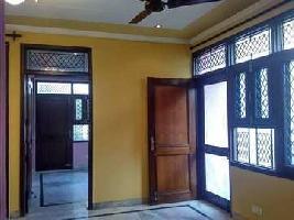 2 BHK Builder Floor for Rent in Chattarpur, Block A, Chattarpur