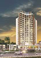 2 BHK Flat for Sale in Sector 1, Greater Noida West, Greater Noida