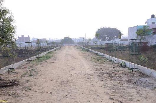 1500 Sq.ft. Residential Plot for Sale in Gomti Nagar Extension, Lucknow