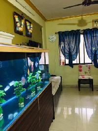 1 BHK Flat for Sale in Kurla West, Mumbai